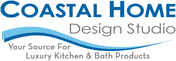 Coastal Home Design Studio